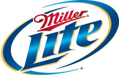 Miller_Logo_New.png