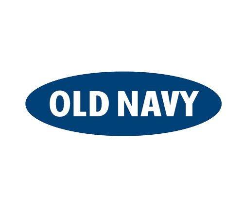 Old-Navy-Logo_sm.png