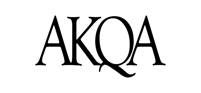 akqa.png