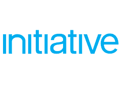 initiative-media_sm.png