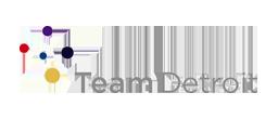 team-detroit.png