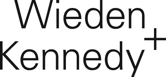 Wieden+Kennedy_Logo_sm.png