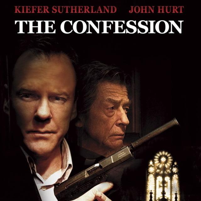 confession1.jpg