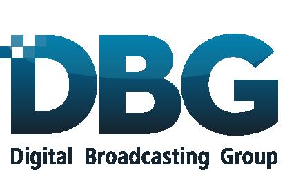 DBG_logo_rgb_v1_large.png