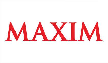maxim-logo.jpg
