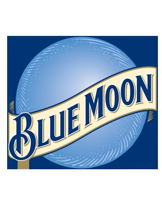BlueMoonLogo.png