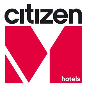citizenM.jpg