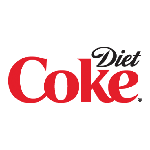 diet-coke-logo-40156.png