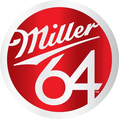 Miller-64-Logo_sm.png