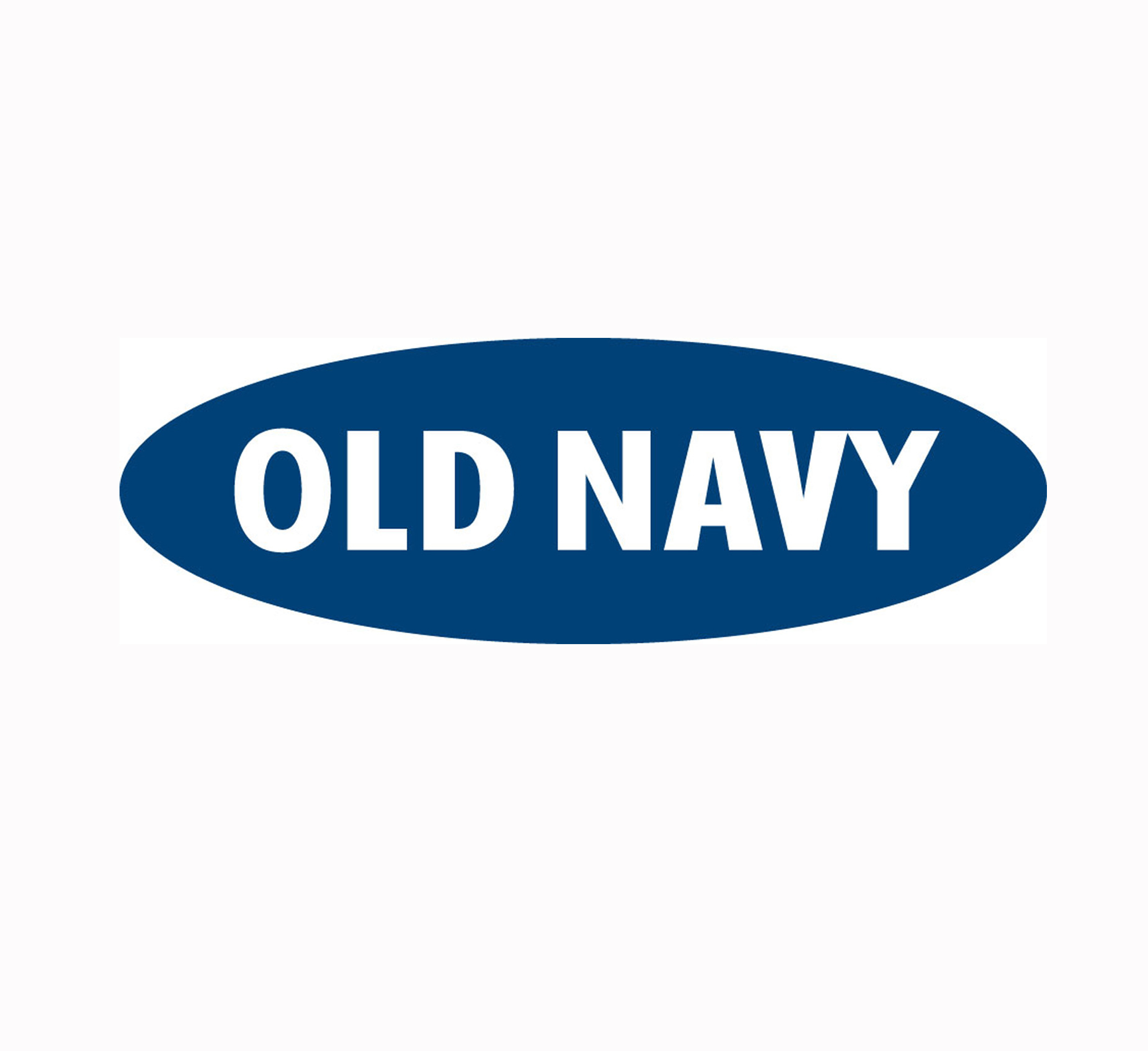 Old-Navy-Logo.jpg