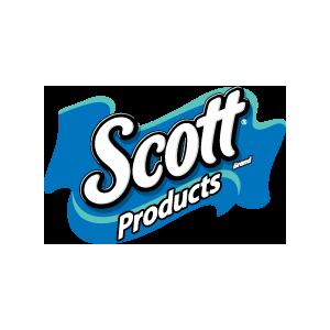 scott_paper.png