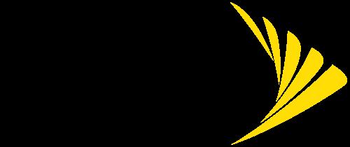 sprint-logo.png