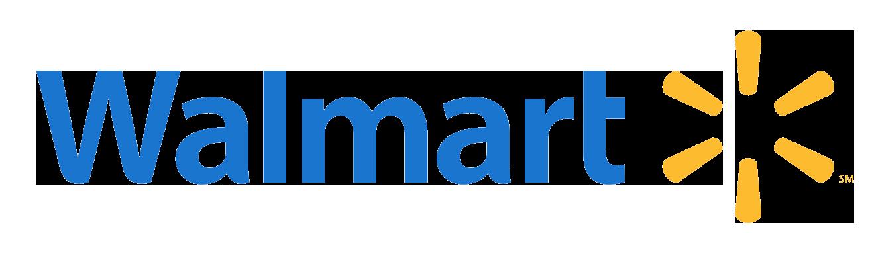 Wal-Mart_logo.png