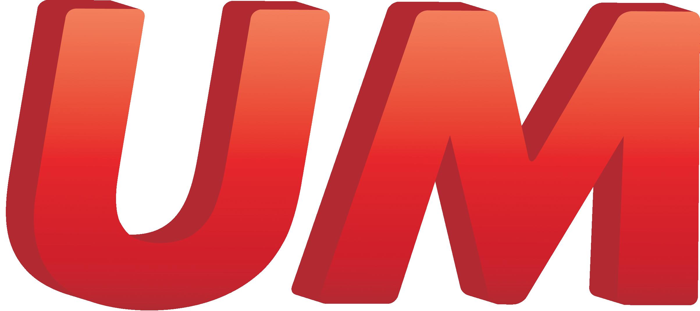 Universal_McCann_logo.png
