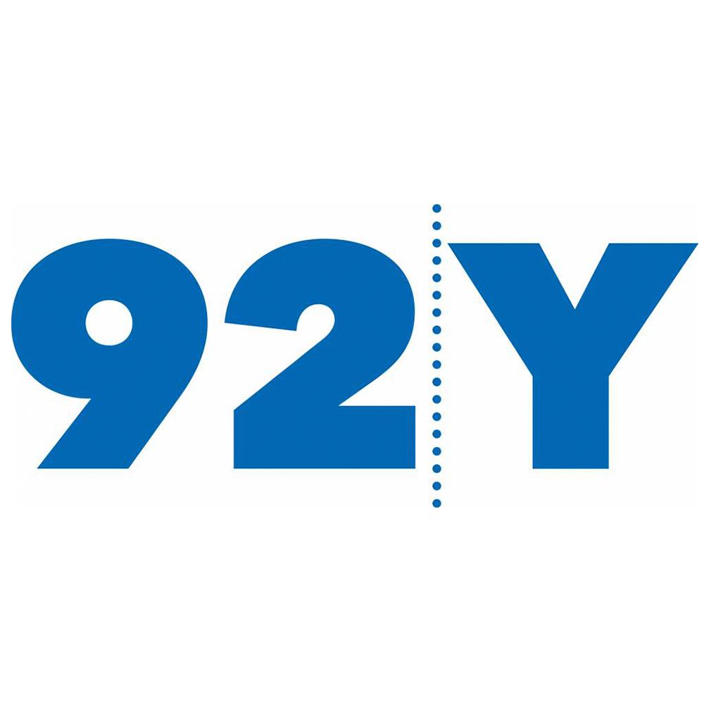92y_logo.jpg