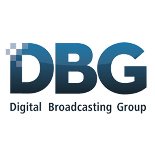 dbg_logo.jpg