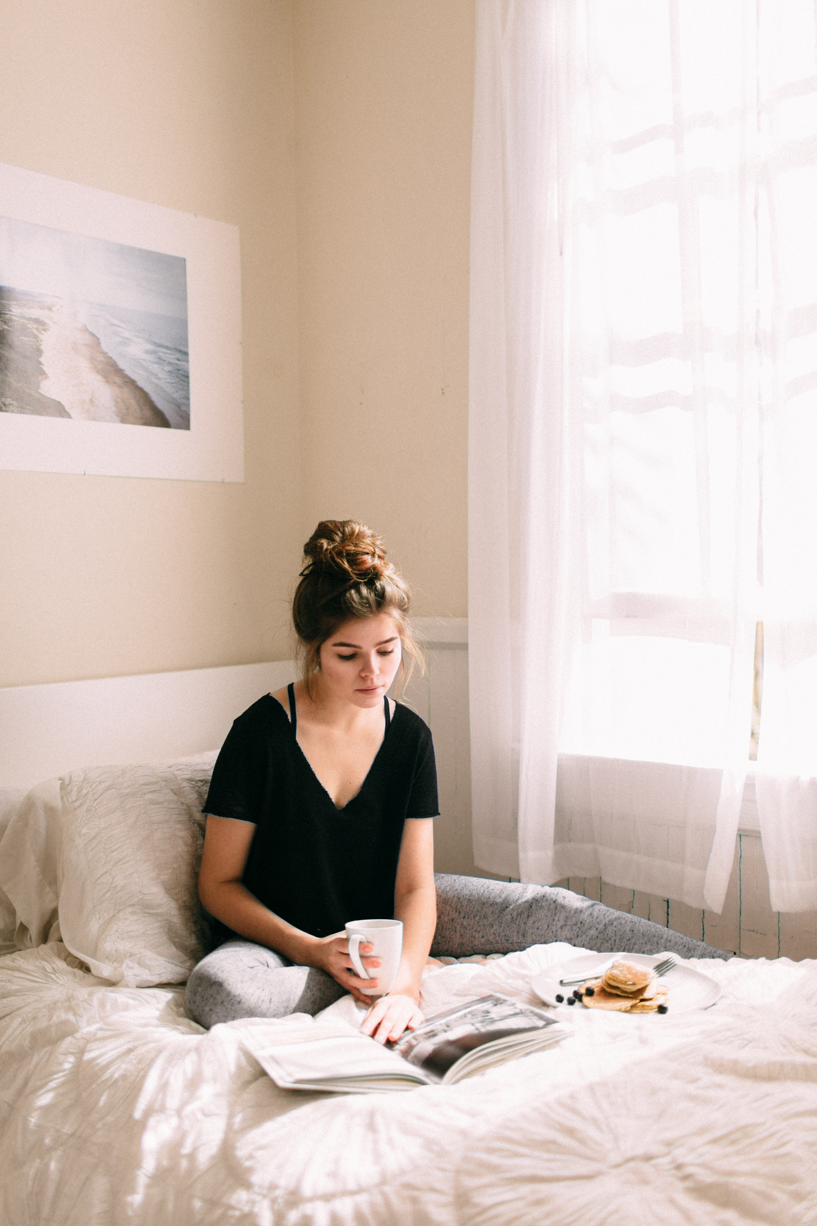 Breakfast-in-bed-9.jpg