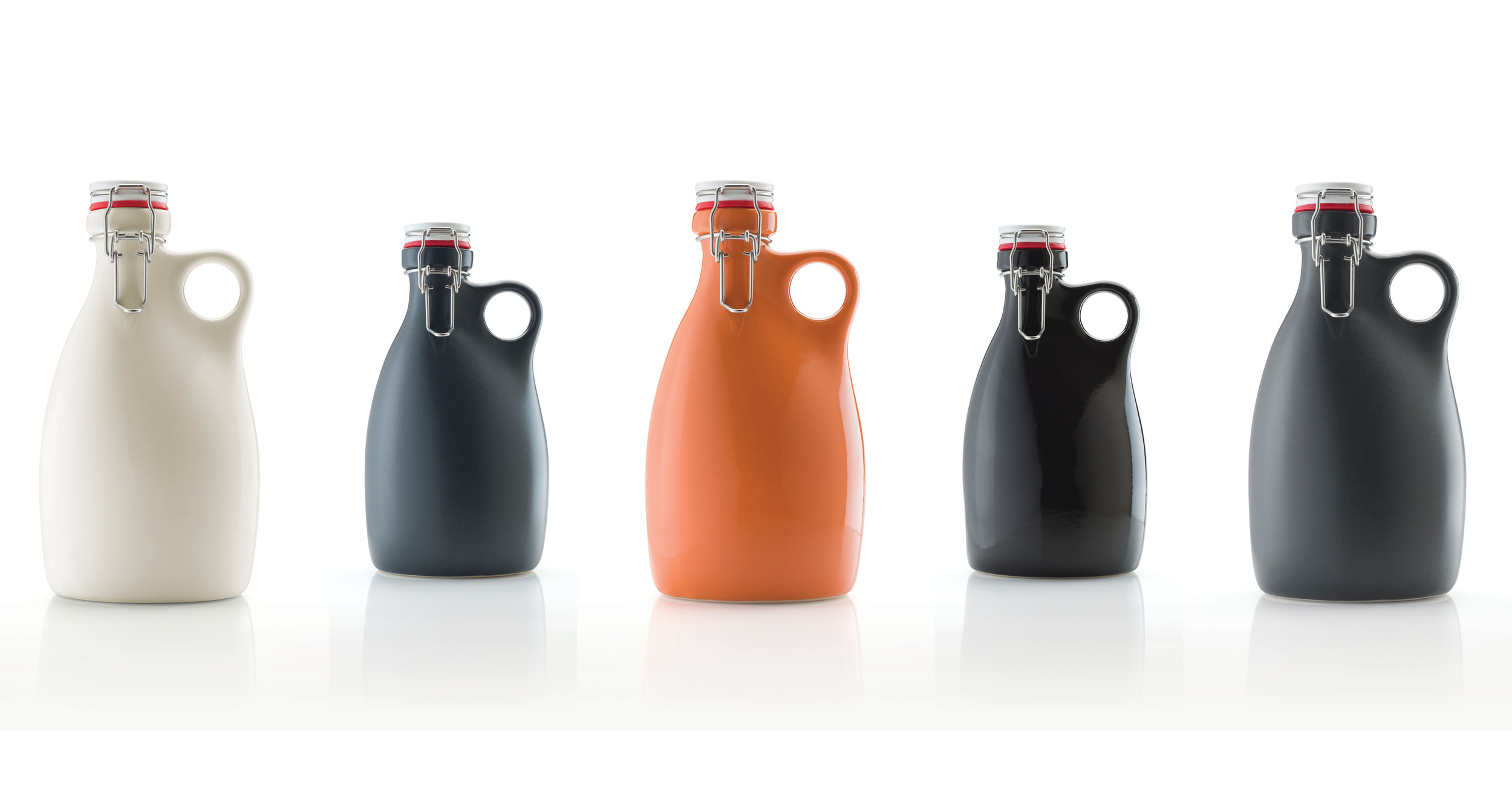 orange_vessel_company_craft_beer_growler_line