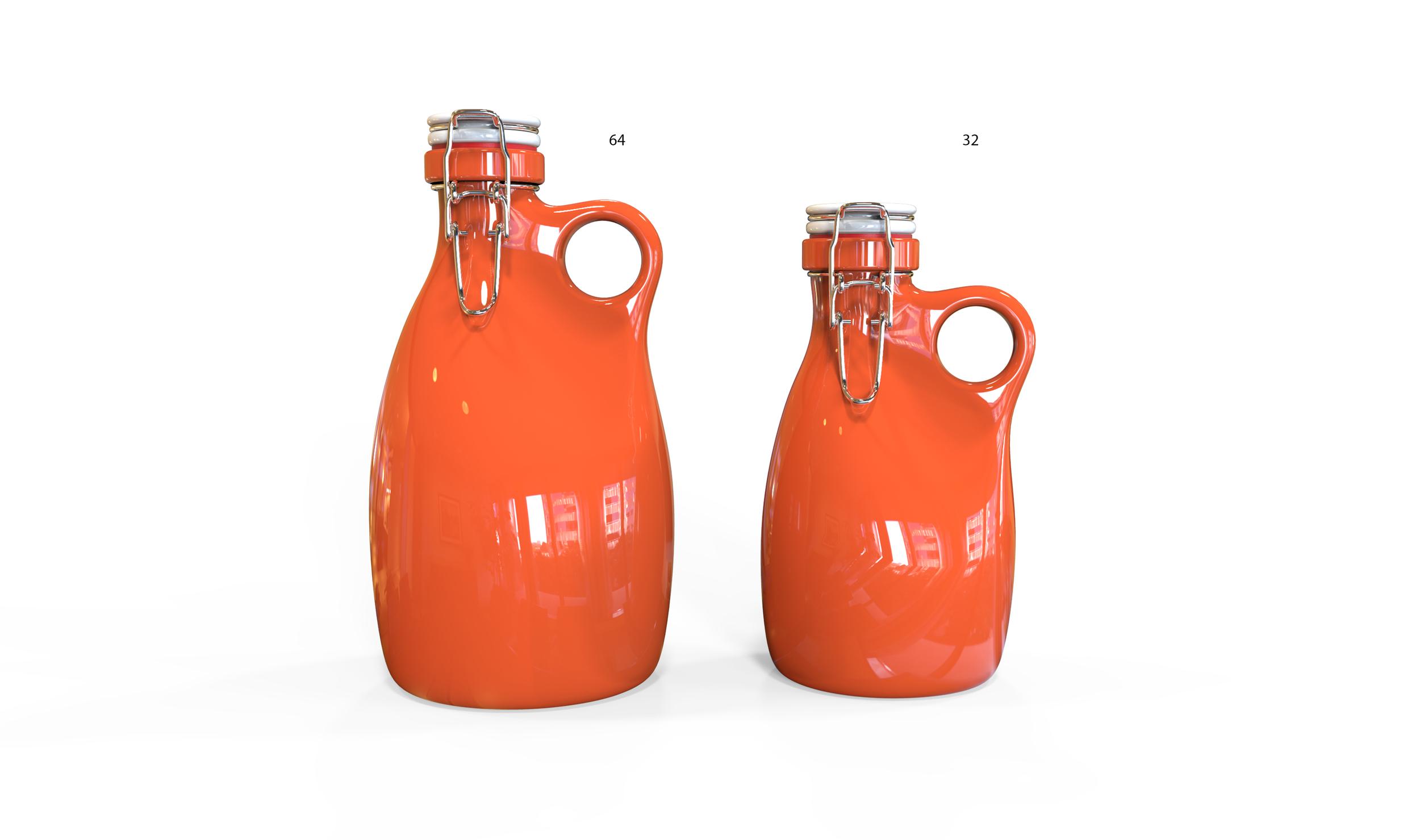 OrangeVessel_growler_32oz_prototype_craft_beer