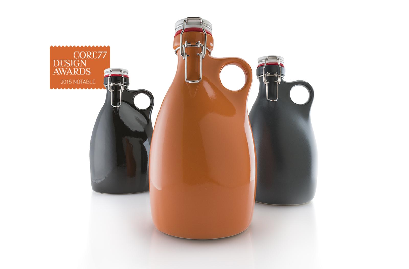 orange_vessel_craft_growler_design_awards