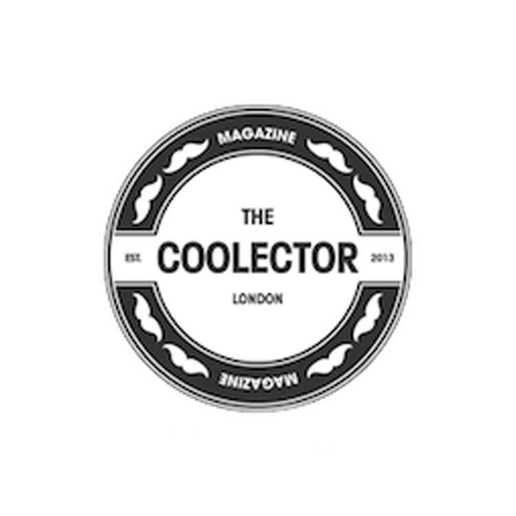 the_coolector_small_logo.png