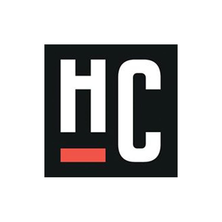 hi_consumtion_small_logo.png