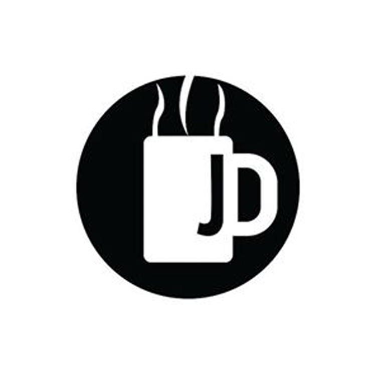 joes_daily_small_logo.png