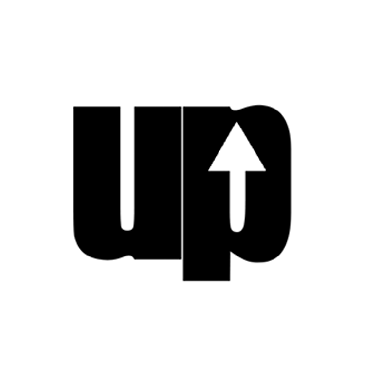 upscout_small_logo.png