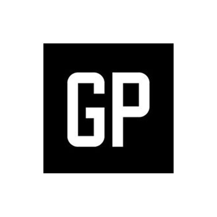 gear_patrol_small_logo.png