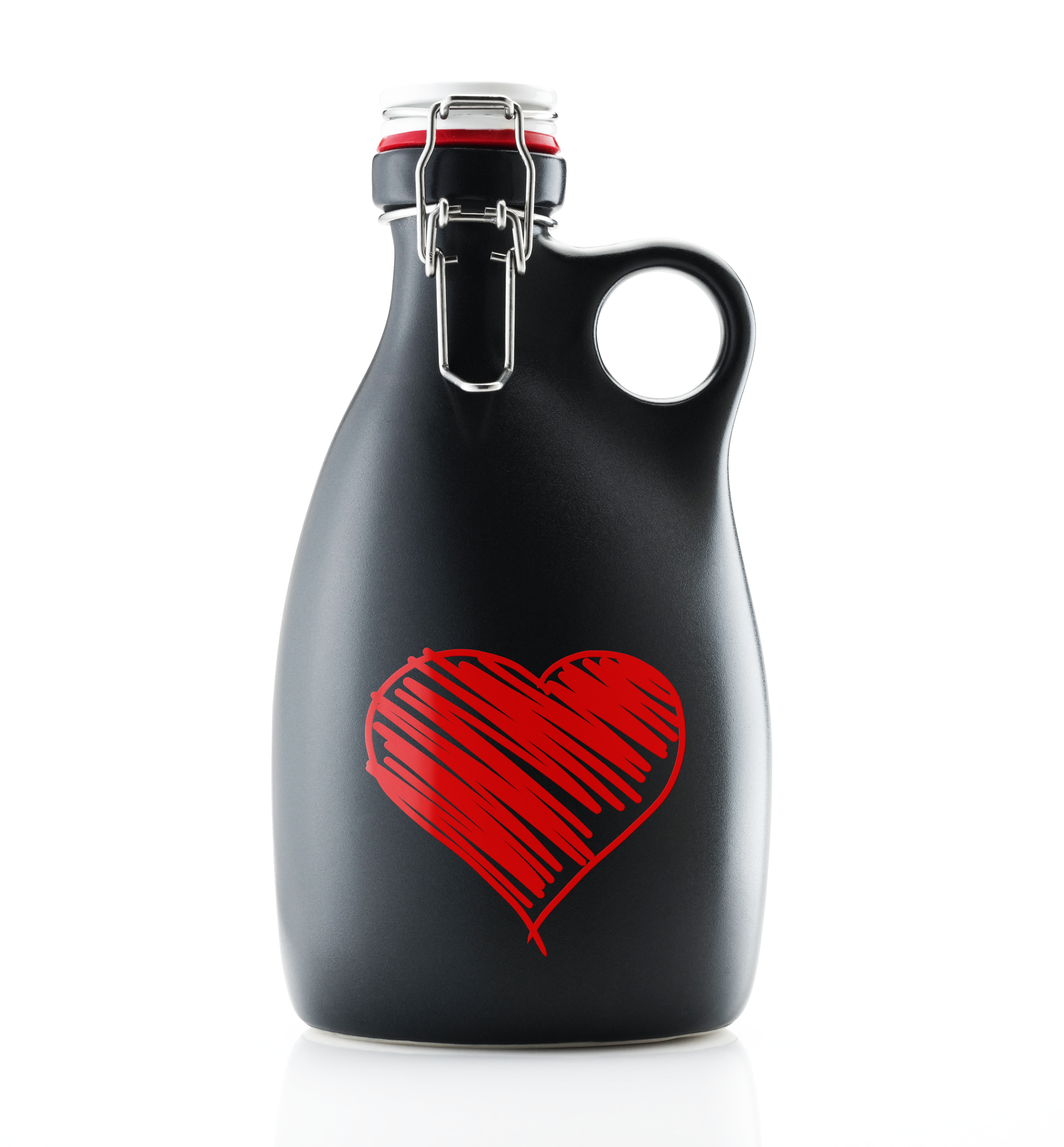 orange_vessel_growler_love.png