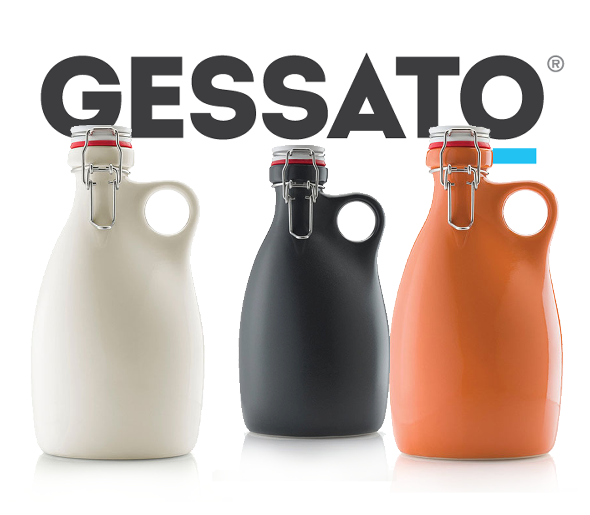 gessato_sale_orange_vessel_growlers_totally_awesome.png