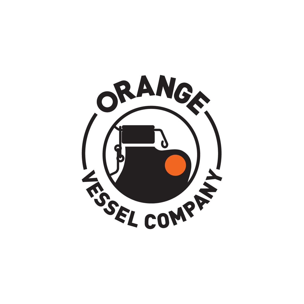 orange-vessel-craft-beer-craft-growlers-logo-awesome.png