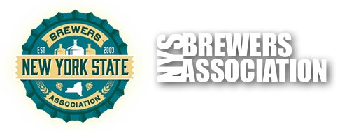 NYS_brewers_association_orange_vessel_new_members