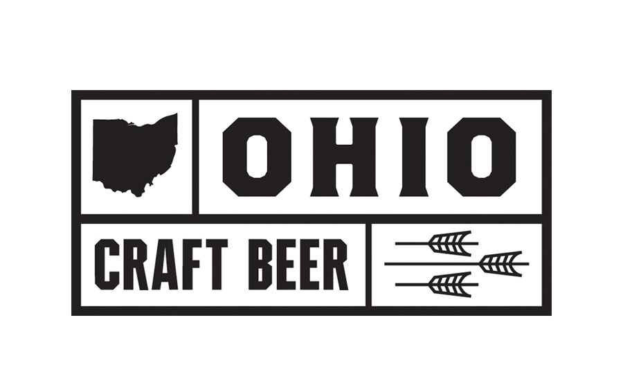 Ohio Craft Brewing Association Logo Simple2.jpg