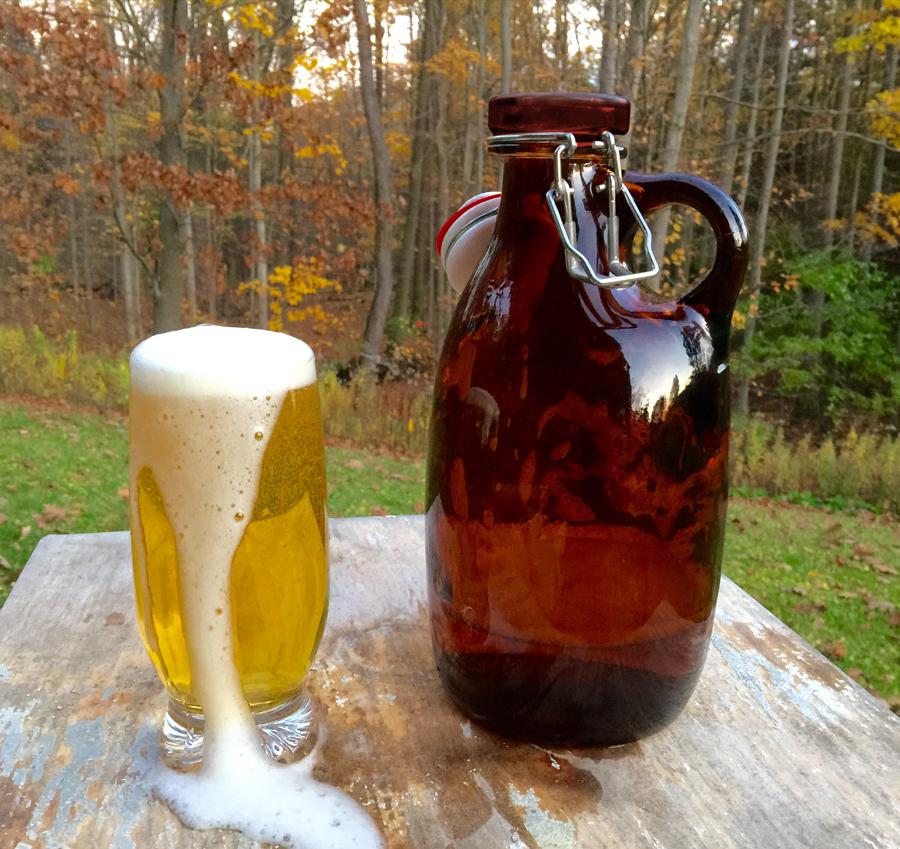 Orange-Vessel-Glass-Beer-Growler-Dark-Amber-64-ounce-Rob-Englert-Steve-Tarolli.jpg