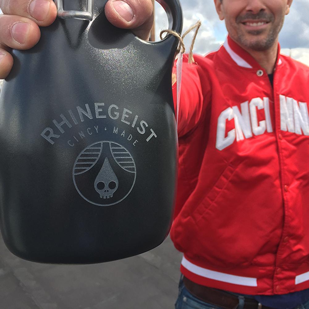 Orange-Vessel-Custom-Stoneware-Beer-Growlers-32-oz-Rhinegeist-Cincinnati-Ohio.jpg