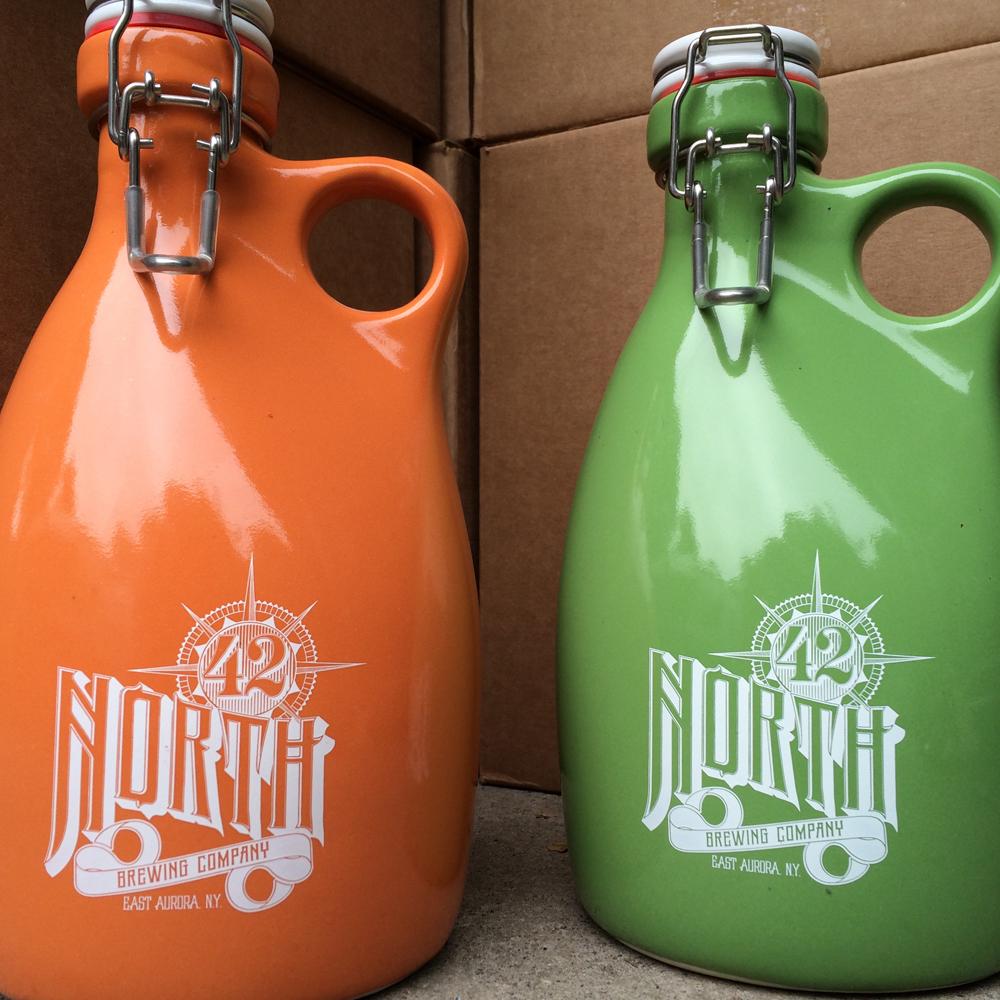 Orange-Vessel-Custom-Stoneware-Beer-Growlers-64-oz-42-North-Brewing-Company.jpg
