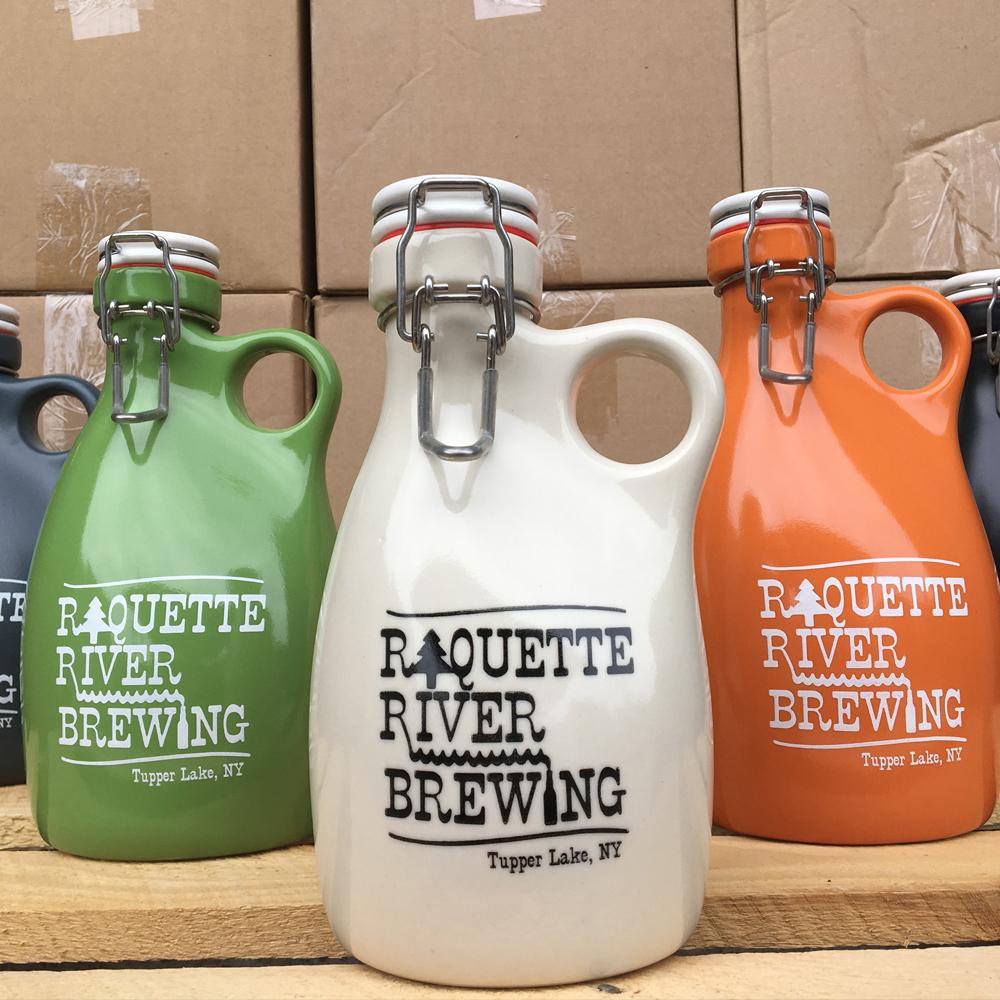Orange-Vessel-Custom-Stoneware-Beer-Growlers-64-oz-RaquetteRiverBrewing-TupperLake-NY.jpg