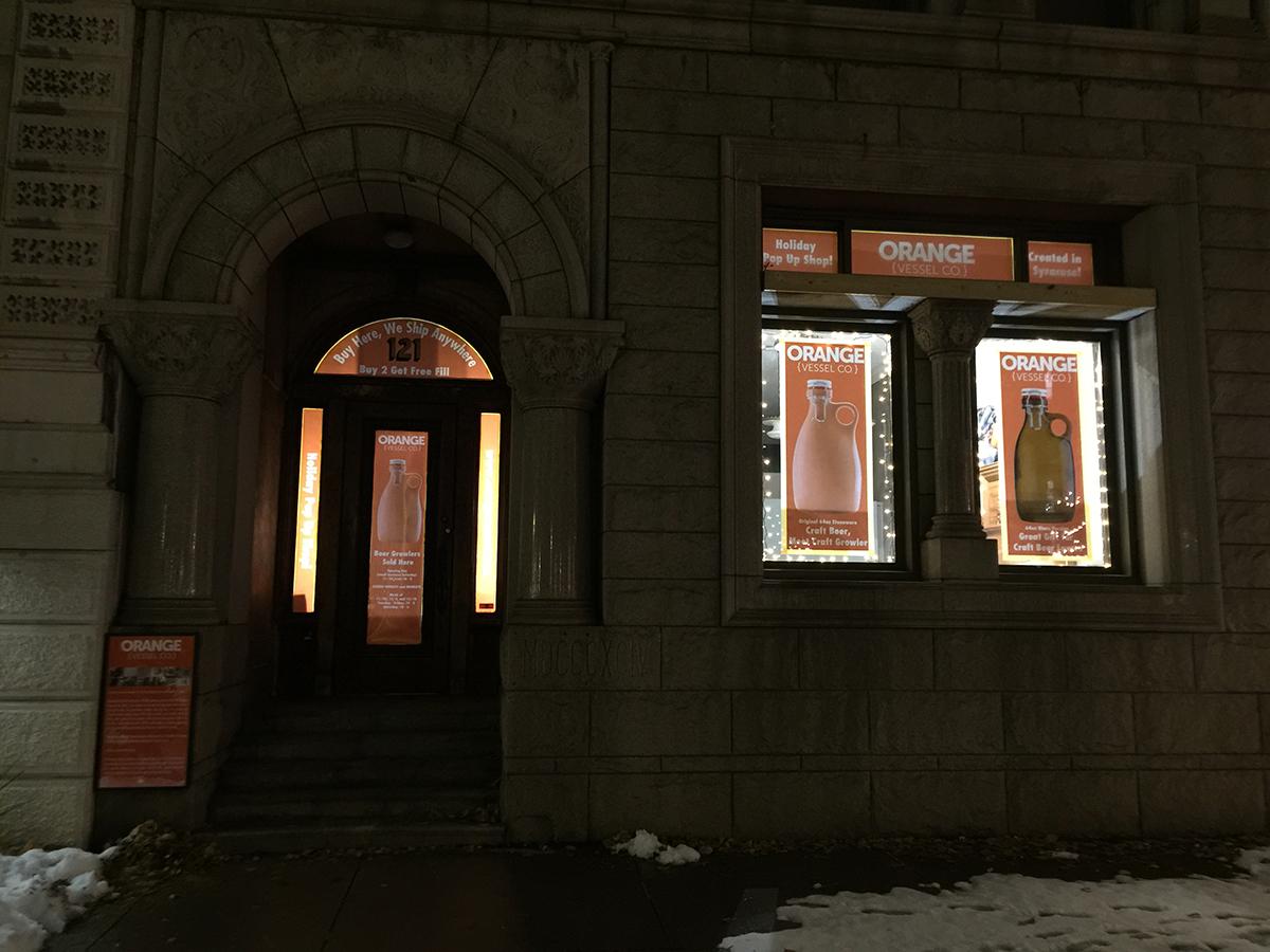 Orange-Vessel-Holiday-Pop-Up-Shop-2018-Syracuse-Rob-Englert.jpg