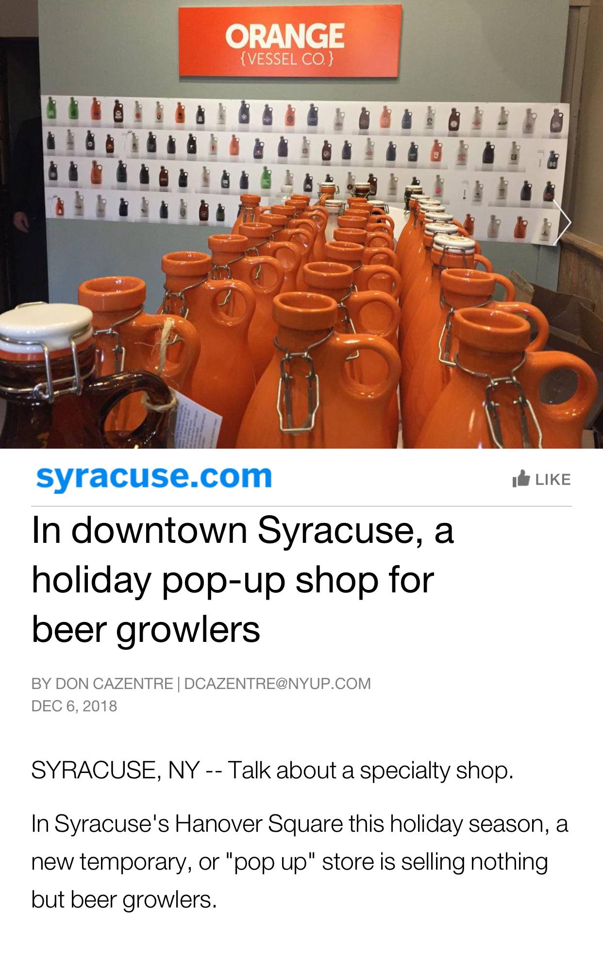 Orange-Vessel-Holiday-Pop-Up-Shop-2018-Syracuse-NY-Rob-Englert-Steve-Tarolli-Don-Cazentre.jpg