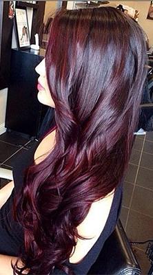 burgundy-hair-color-trend.jpg