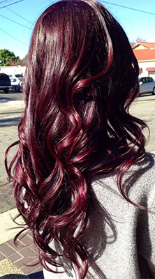 plum-hair-color-trend-2015.jpg