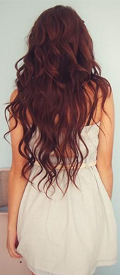 brownish-red-hair-color-2015.jpg