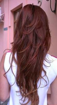 2015-hair-color-ideas-for-brunettes.jpg