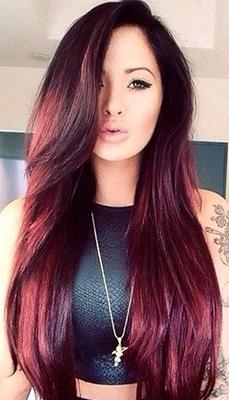 wine-red-hair-color.jpg
