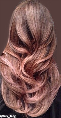Rose-Gold-Hair-Color.jpg