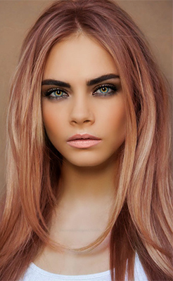hair-color-ideas-for-blondes-2015.jpg