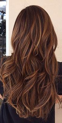 hair-color-ideas-for-brunettes-2015.jpg