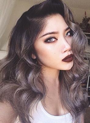 dark-grey-hair-color.png