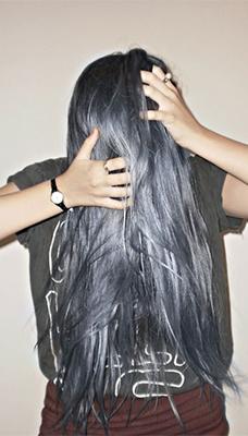 pewter-hair-color-2015.jpg